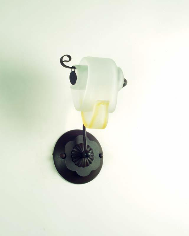 Appliques   florenz lamp