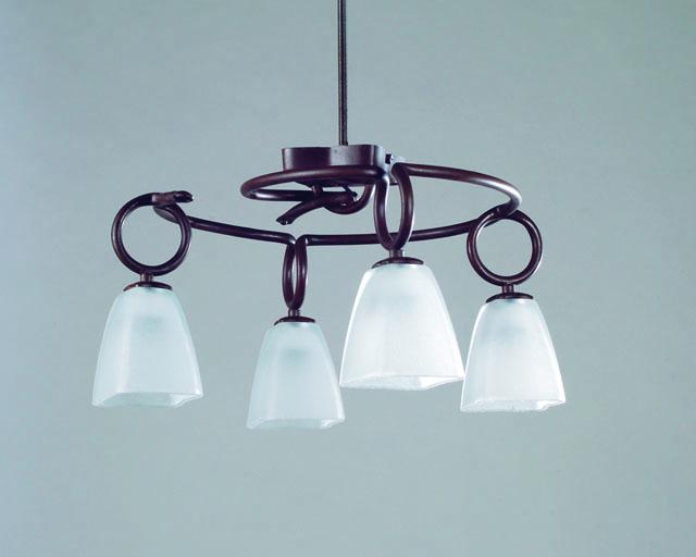 Plafoniere In Cristallo Prezzo : Plafoniera florenz lamp