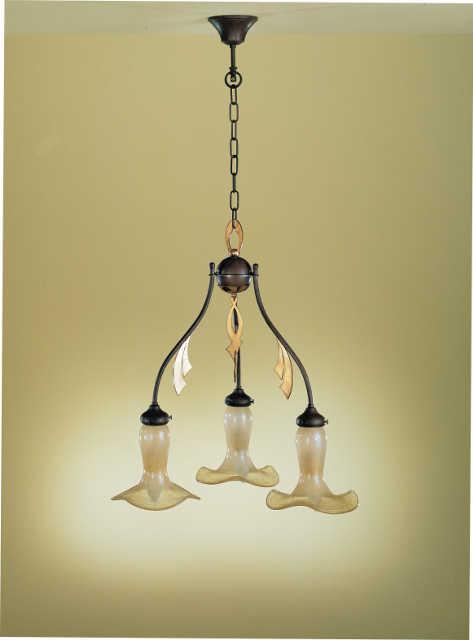 Lampadari - Florenz Lamp